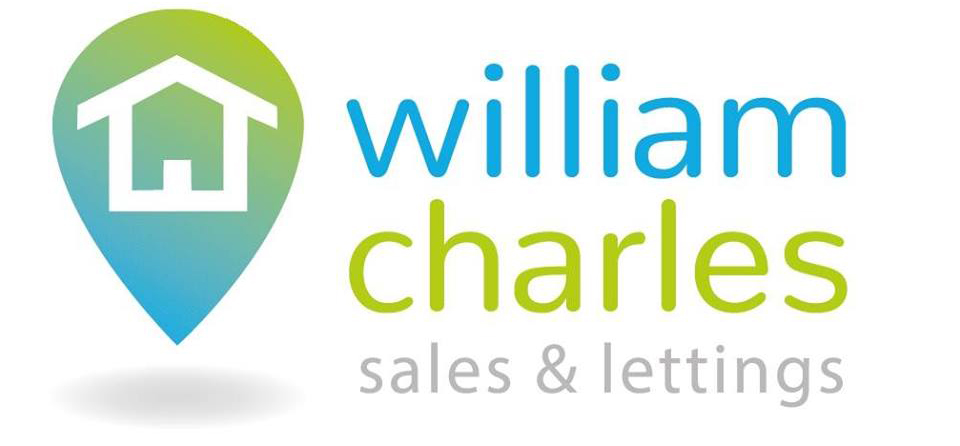 William Charles Sales & Lettings